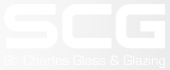 St. Charles Glass & Glazing