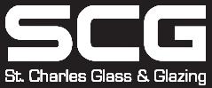 St. Charles Glass & Glazing