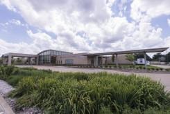 Siteman Cancer Center 4 - Copy