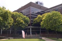 UMSL building 2 2